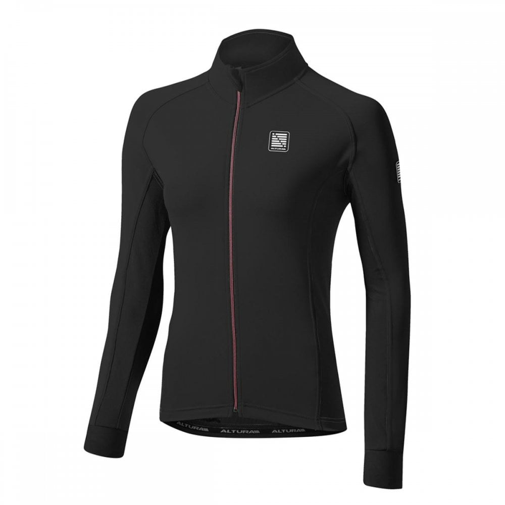 Altura Women s Synchro Long Sleeve Jersey - Cycle Accessories from The  eBike Store UK 097bad8ba