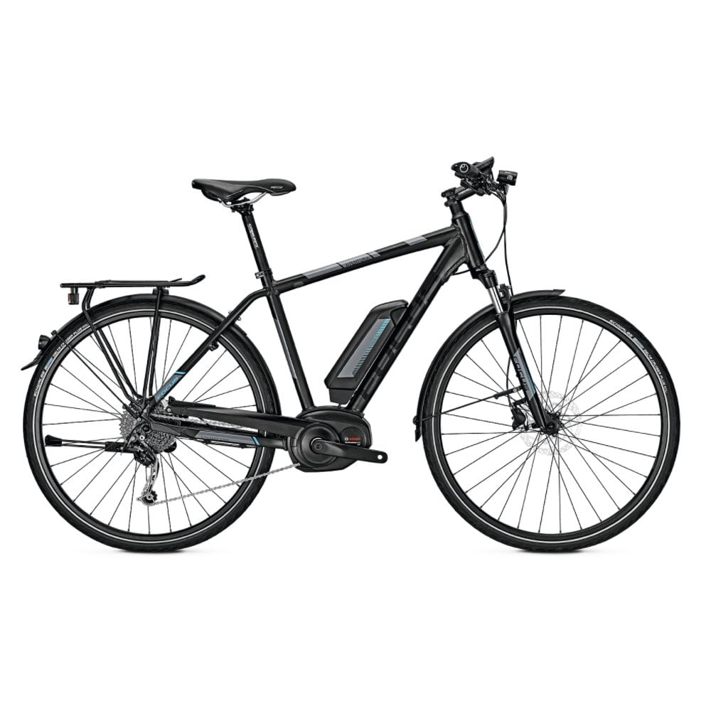 focus aventura 2 pro electric bike from the e bike store. Black Bedroom Furniture Sets. Home Design Ideas