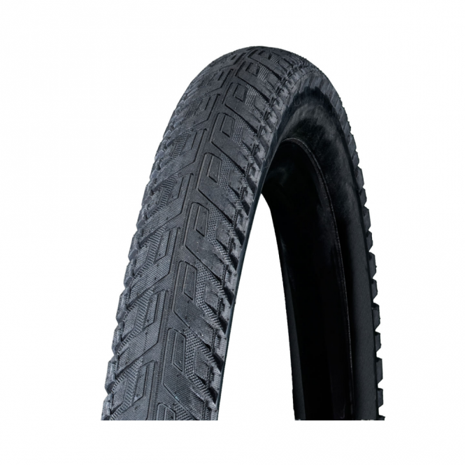 700 x 42c H5 Hard-Case cycle tyre