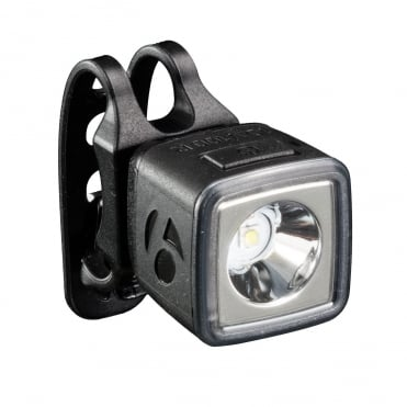 Ion 100 R rear bicycle daytime running light with up to 2km daytime visibility