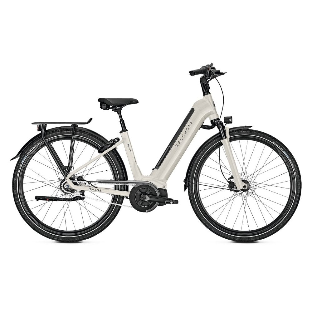 image 5 i xxl step through electric bike with impulse evo. Black Bedroom Furniture Sets. Home Design Ideas