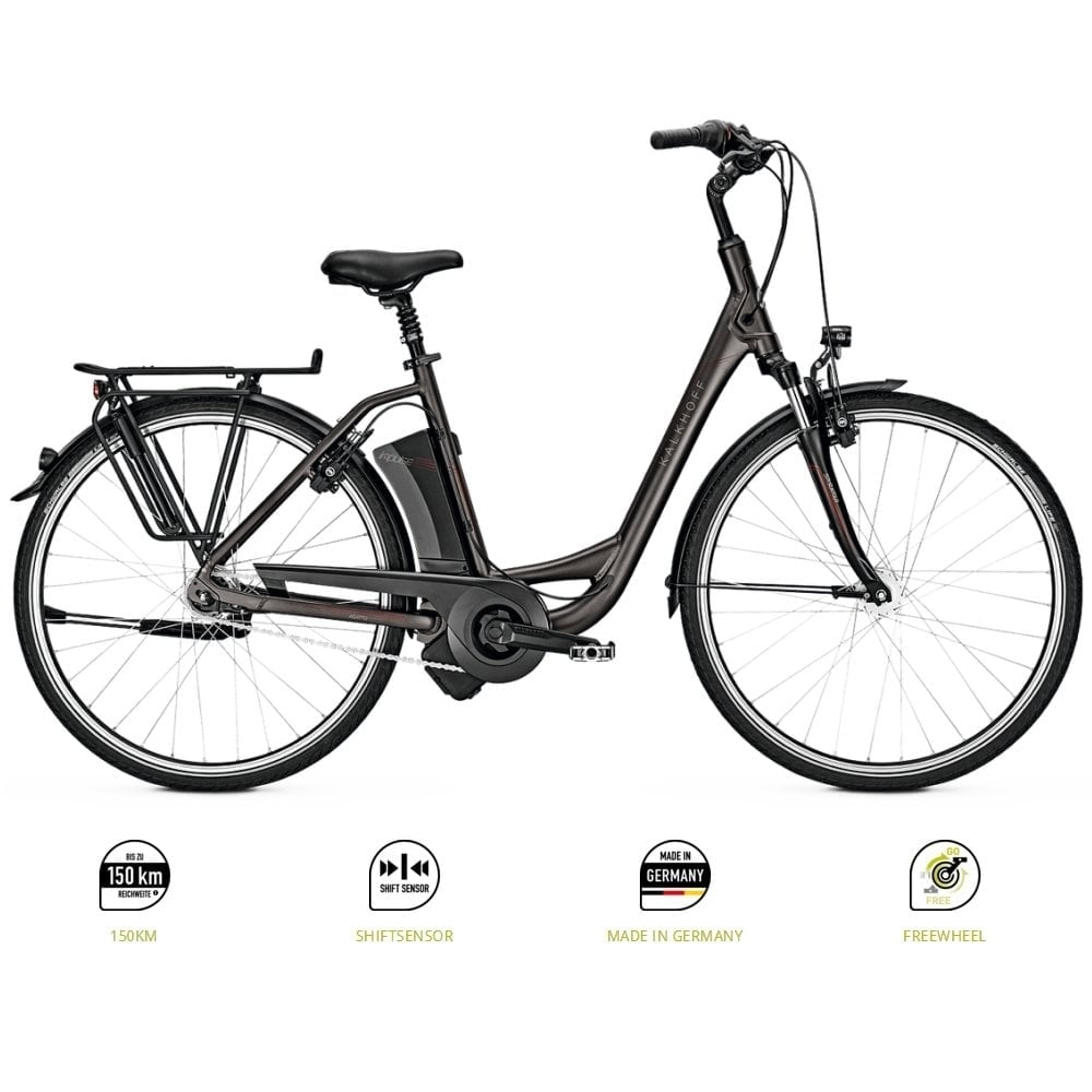 agattu i7 hs grey electric bike from the e bike store durham. Black Bedroom Furniture Sets. Home Design Ideas