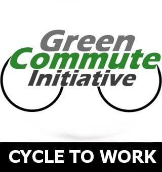 Green Commute Initiative