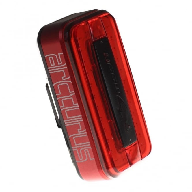 Arcturus Auto 70 Lumen Rear bike light