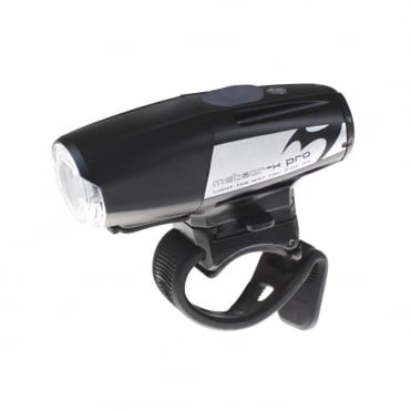 Meteor-X auto pro 800 Lumen front bike light