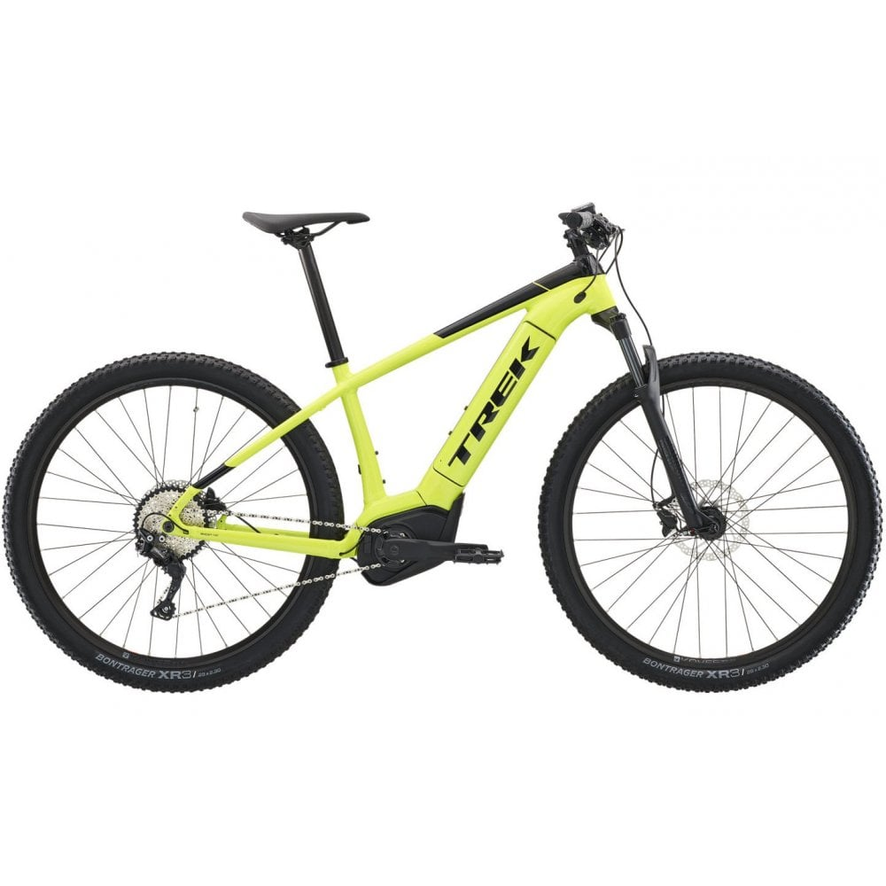 e889c7ddcba Powerfly 5 2019 model electric mountain bike with Bosch Performance CX motor    500wh battery -