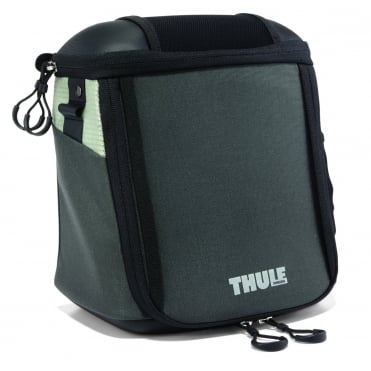 Pack'n Pedal bicycle handlebar bag