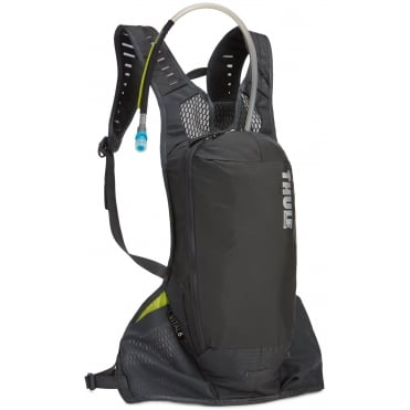 Vital 6L hydration back pack
